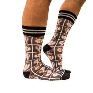 Sock My Feet Sock my Sexy Poses
