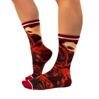 Sock my Passion