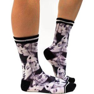 Sock My Feet Sock my Kiss