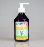 HZOMAX (250ml)