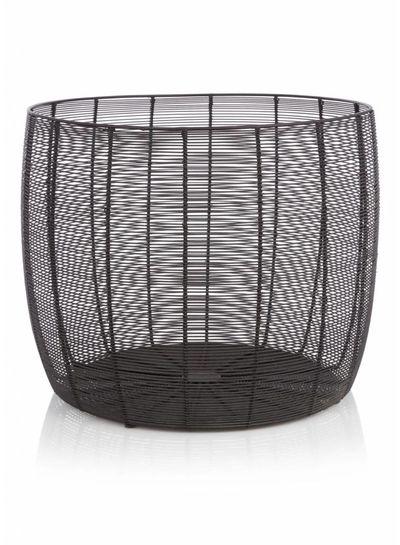 Basket XL BOOM