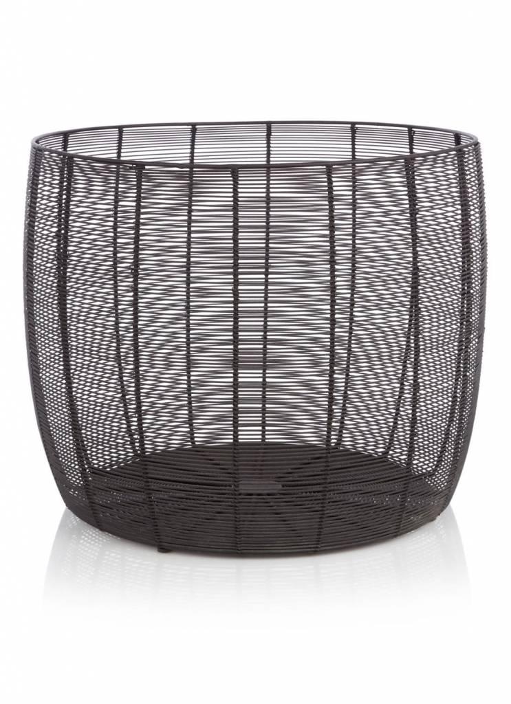 Basket XL BOOM-1