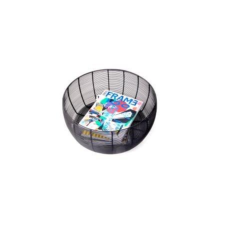 Basket XL BOOM-2
