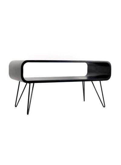 coffee table XL BOOM