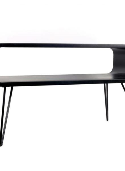 coffe table XL BOOM