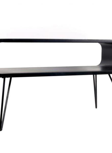 xl boom coffe table XL BOOM