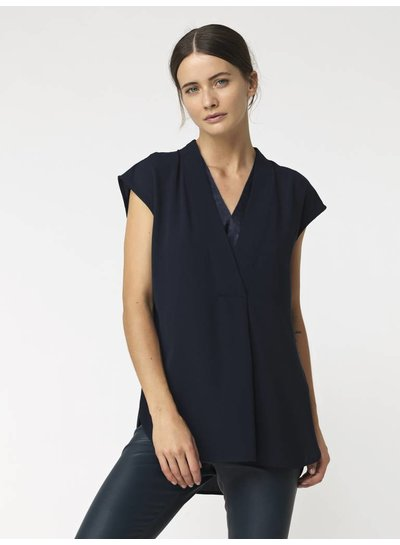 TOP MALENE BIRGER
