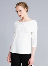 Twinset Blouse Twin-Set