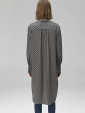 by malene birger Cathrana dress By Malene Birger