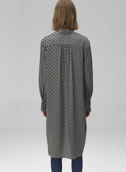 by malene birger Cathrana dress By Malene Birger