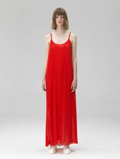 by malene birger Obbo dress