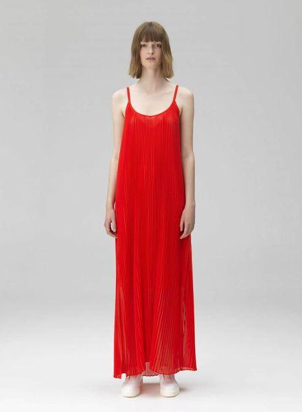 by malene birger Obbo dress