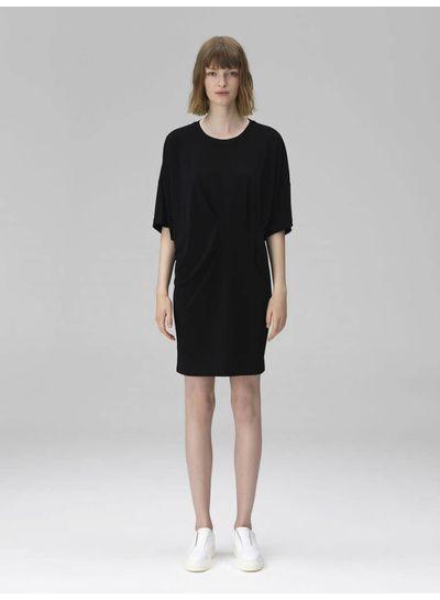 by malene birger HANNII dress By Malene Birger