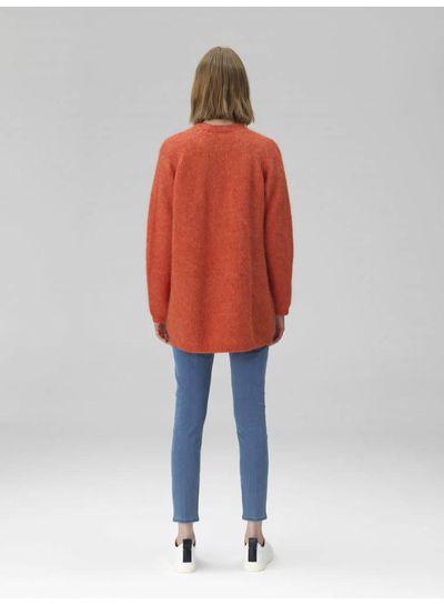 by malene birger RIksos sweater By Malene Birger