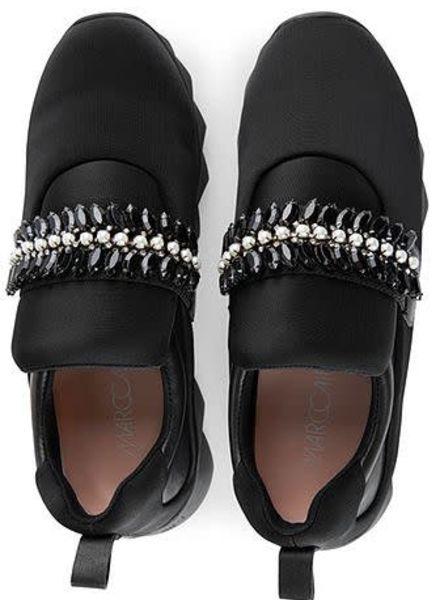Marccain Trendy sneaker Marccain