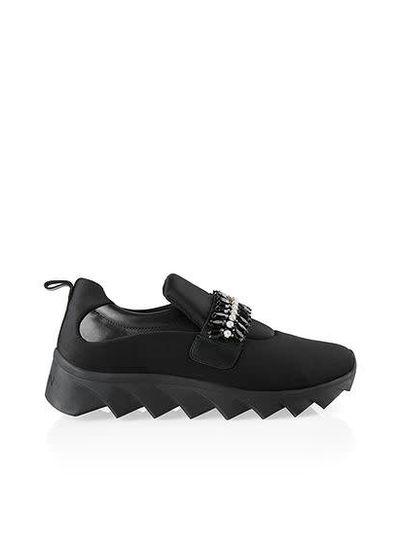 Marccain Sneaker Marccain KBSH52J10
