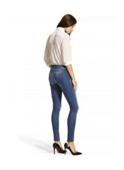 DL jeans Jeans DL Florence