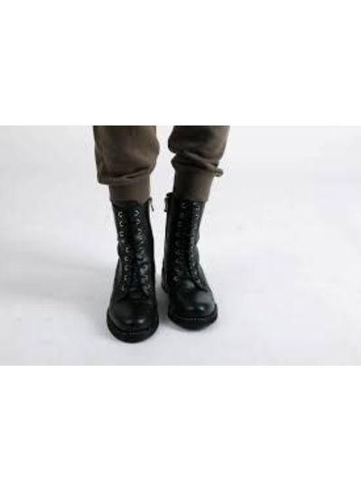 Patrizia Pepe Boots patrizia Pepe 2V7120