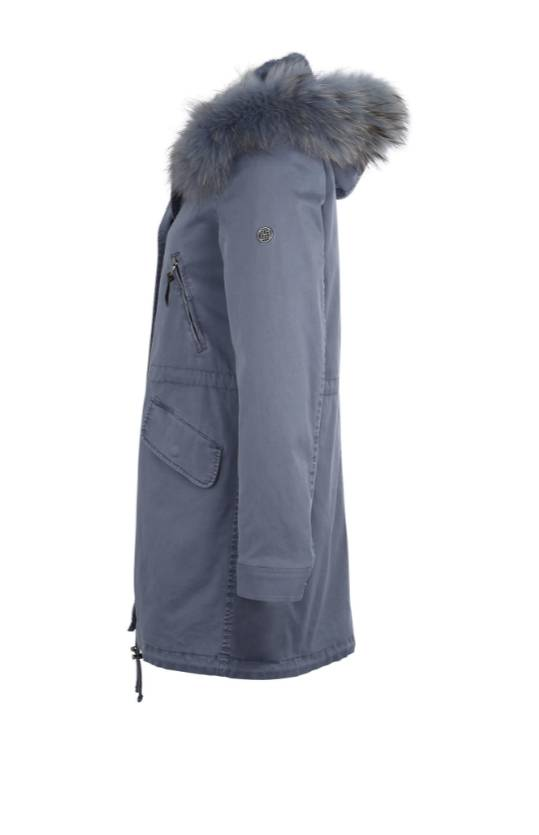 parka BlondAspen 515 LTD-3