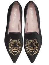 Pretty ballerinas Loafer Pretty Ballerina