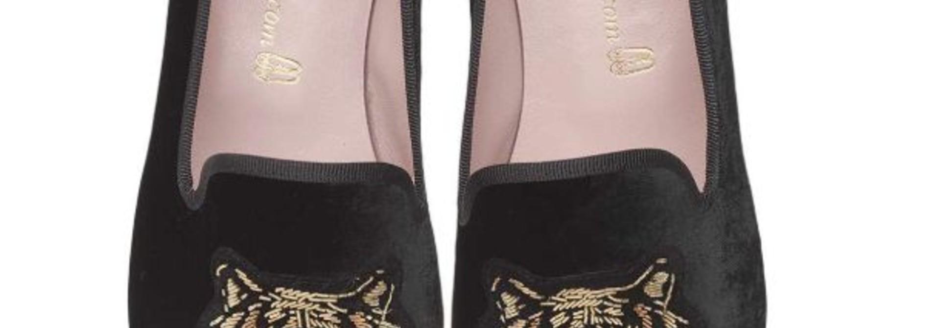 Loafer 280049 Pretty Ballerina