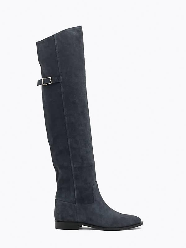 Boots Patrizia Pepe 2V8110-2