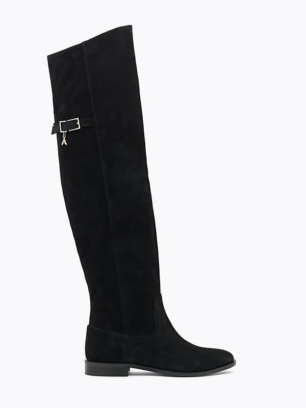 Boots Patrizia Pepe 2V8110-5