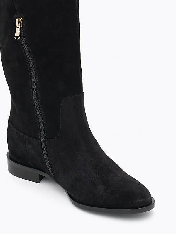 Boots Patrizia Pepe 2V8110-6