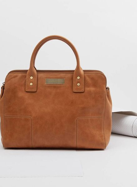 clio goldbrenner Cronos Classic (business bag) Clio Goldbrenner