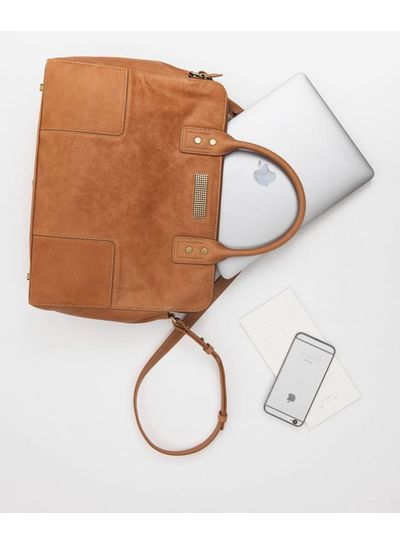 clio goldbrenner Cronos Classic (business bag) Clio Goldbrenner
