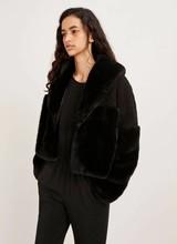 Carla jacket Samsoe Samsoe