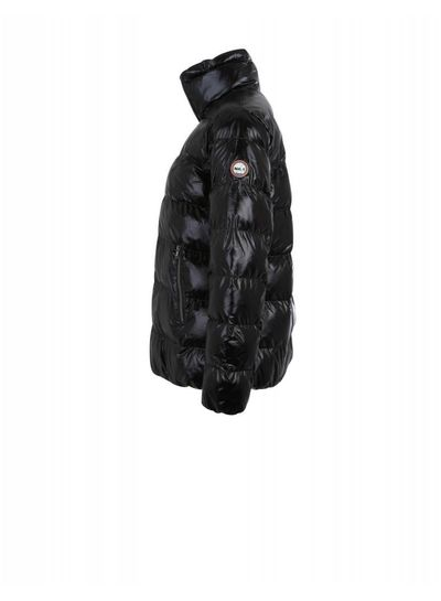 No. 1 Como Lecce M Coat No.1 Como