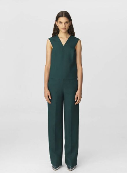 by malene birger Susanitan overall By Malene Birger