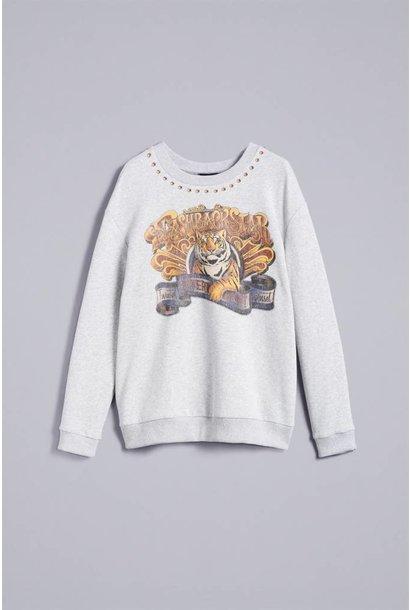 Sweater Twin-Set