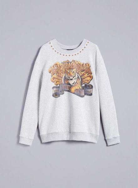 Twin-Set Sweater Twin-Set