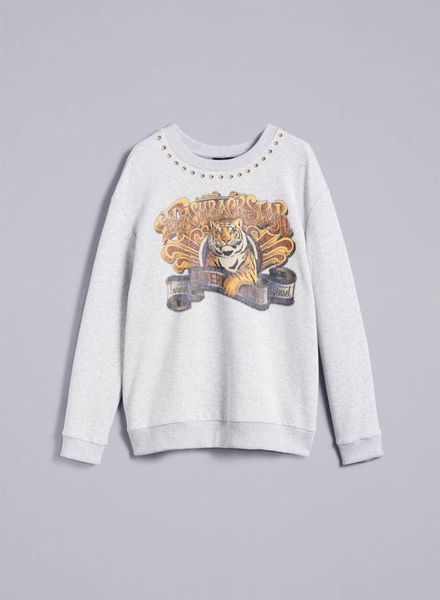 Twinset Sweater Twin-Set