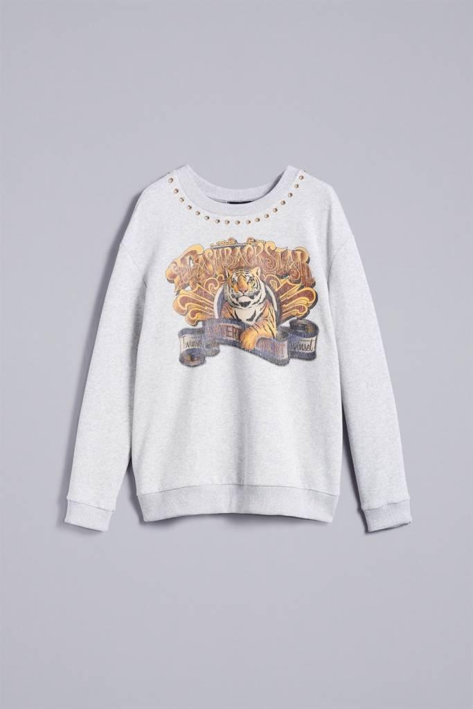 SweaterTwin-SetTA82ZB-1
