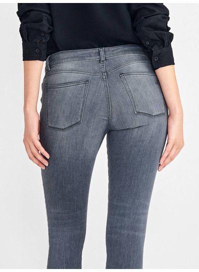 DL jeans Jeans DL Florence WEBB
