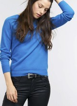 repeat Sweater 100017 1152