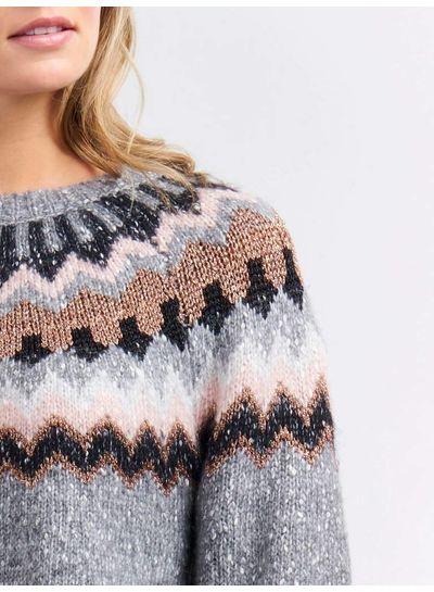 repeat Sweater 300053 9749 Repeat