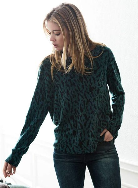 repeat Sweater repeat