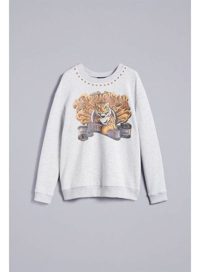 Twin-Set SweaterTwin-SetTA82ZB