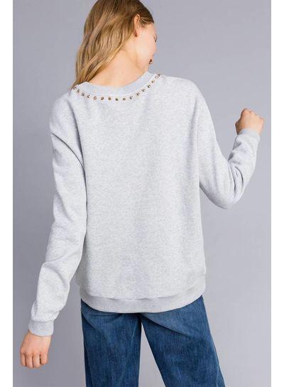 Twinset SweaterTwin-SetTA82ZB