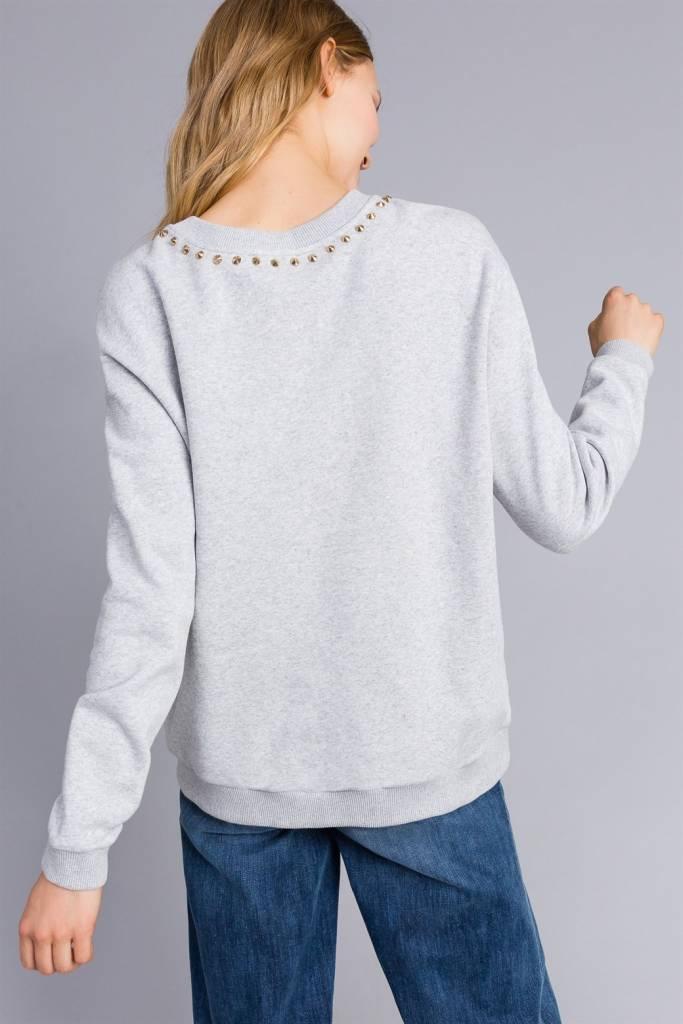 SweaterTwin-SetTA82ZB-7