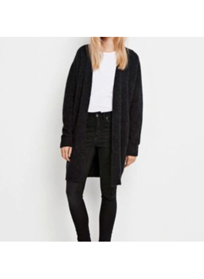 SAMSOE&SAMSOE Nor cardigan 7355