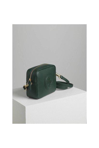 Gemma mini bag By Malene Birger