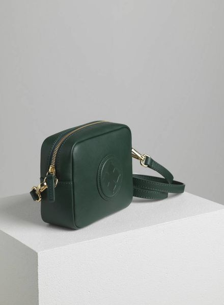by malene birger Gemma mini bag By Malene Birger