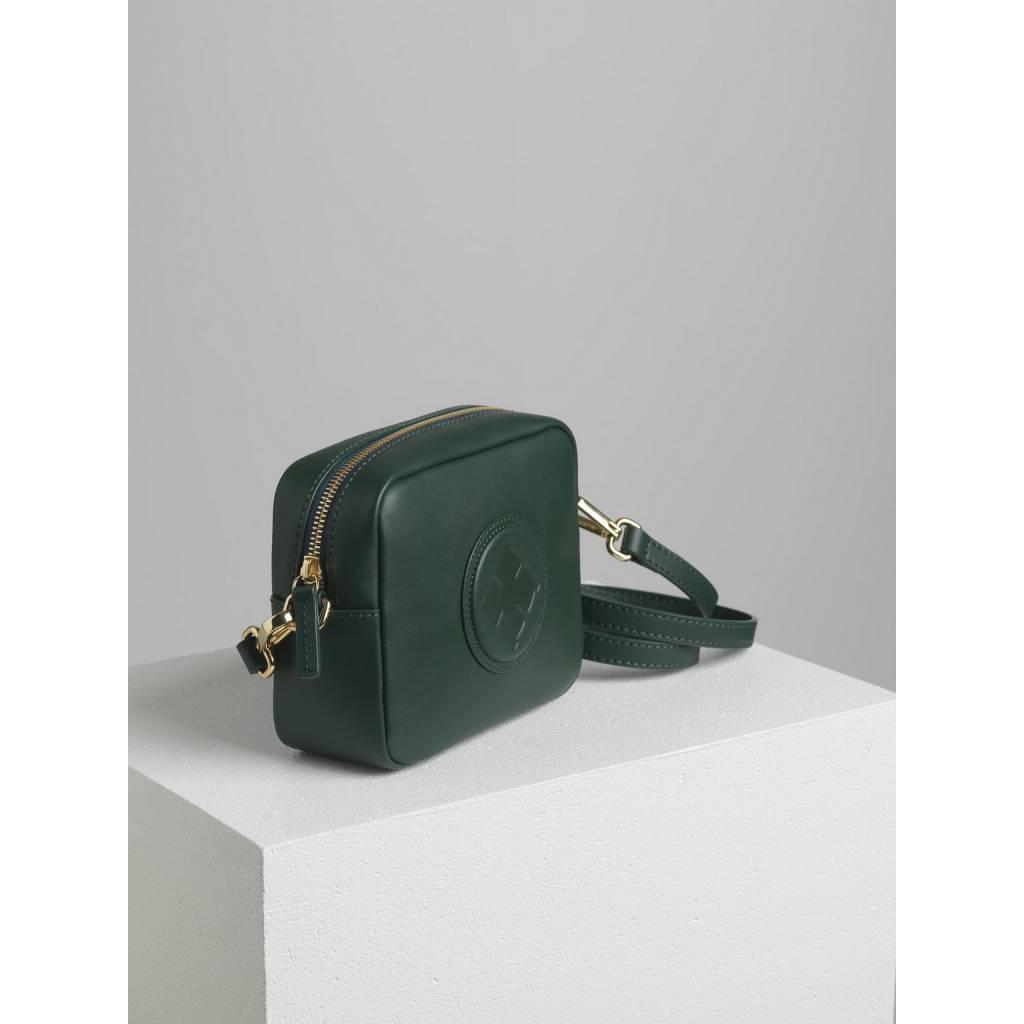 Gemma mini bag By Malene Birger-1