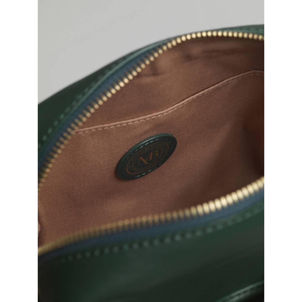 Gemma mini bag By Malene Birger-2