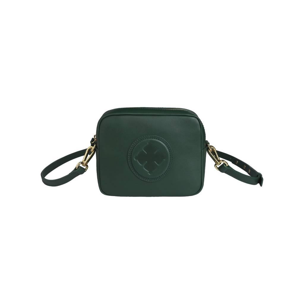 Gemma mini bag By Malene Birger-3